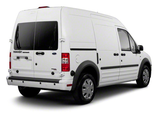 2010 Ford Transit Connect XLT In Santa Fe NM
