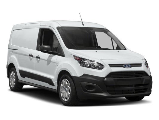 2017 Ford Transit Connect Xlt In Santa Fe Nm Capitol Lincoln